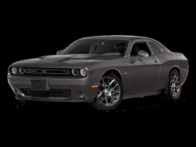 Incentives Tempe Chrysler Dodge Tempe Az