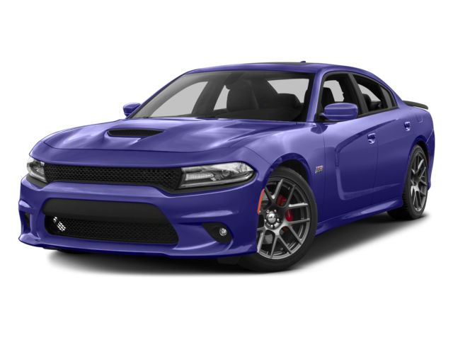 sedan global htm offers special dodge search in incentives tx charger winnie specials current