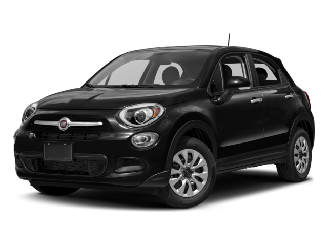 Chrysler Dodge FIAT Jeep Ram Offers Incentives Metroplex - Fiat special offers