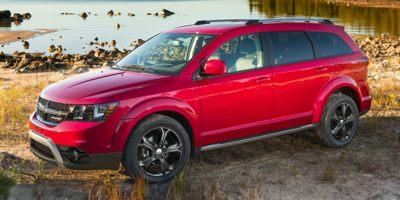 chrysler dodge jeep mitsubishi ram incentives rebates specials  webster ny chrysler