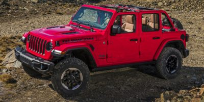 New Vehicle Incentives J Star Chrysler Anaheim Hills Ca