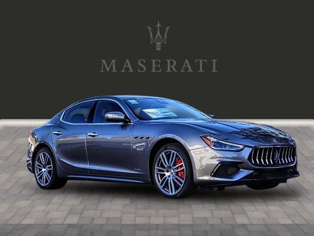 Maserati Anaheim Hills >> Alfa Romeo Of Anaheim Hills Inventory Yorba Linda Ca