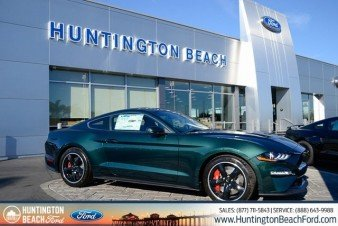 Dark Highland Green Metallic
