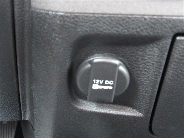2019 RAM 1500 CLASSIC EXPRESS CREW CAB 4X4 5