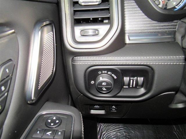 2019 RAM 1500 LIMITED CREW CAB 4X4 5