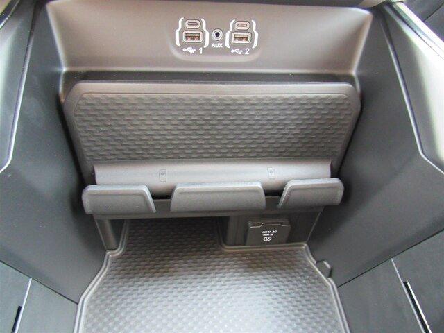 Cornhusker Auto Norfolk Ne >> Chrysler Dodge Jeep Ram For Sale   Cornhusker Auto Center