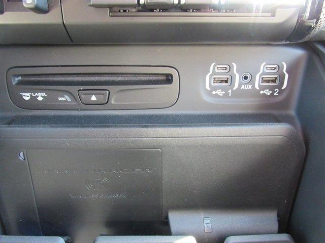 2019 RAM 2500 LIMITED CREW CAB 4X4 6