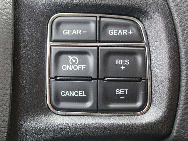 2019 RAM 1500 CLASSIC EXPRESS QUAD CAB 4X4 6