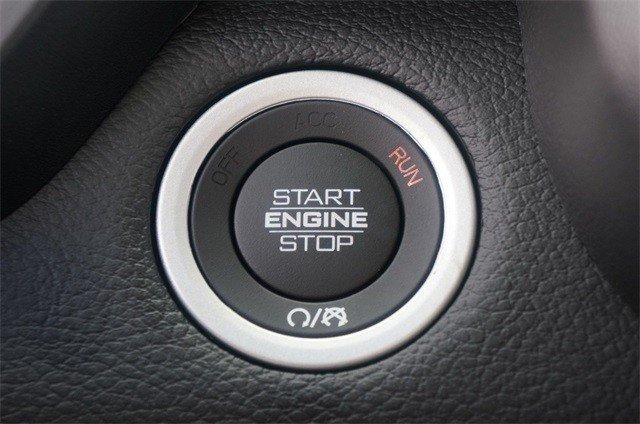 2020 RAM 1500 LONE STAR CREW CAB 4X4 5