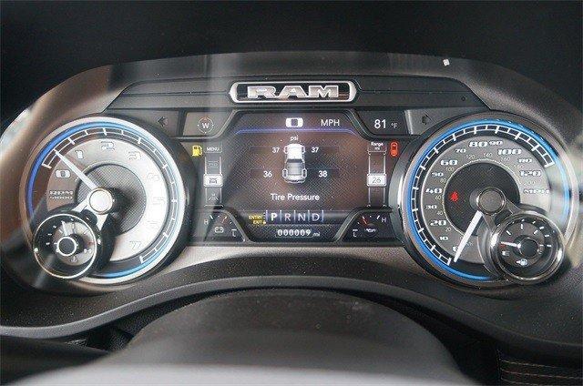 2020 RAM 1500 Limited