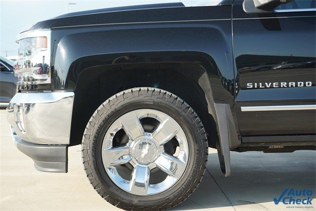 New Jeep for Sale   Dodge Dealer near Mesquite, TX   Ram Sales