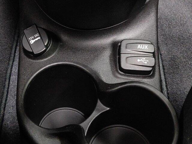 2018 Fiat 500 Abarth w/ Sunroof/NAV/Beats Audio