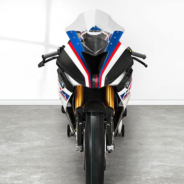 BMW Motorcycles Of Riverside California