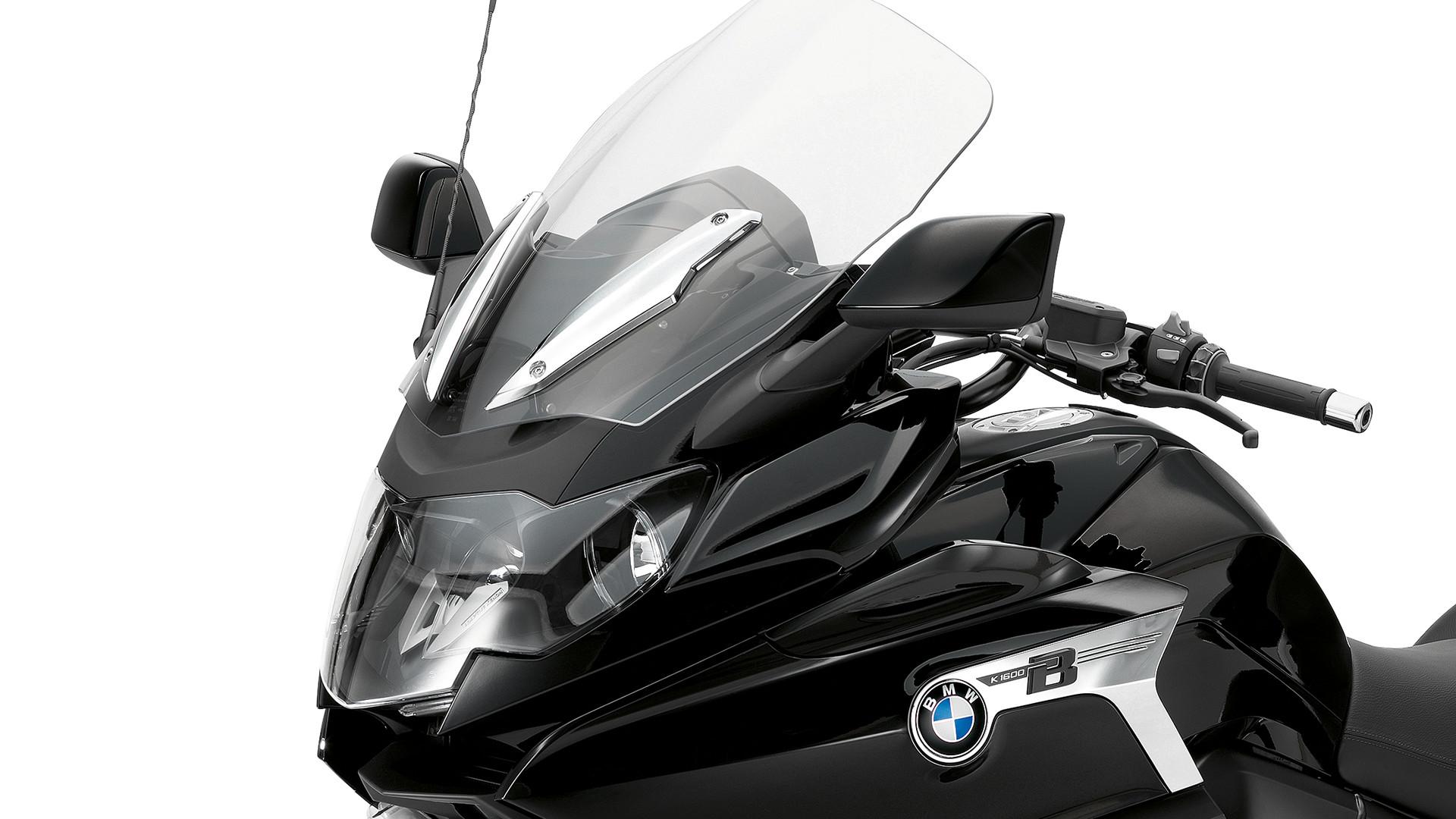 K 1600 Grand America Bmw Motorcycles Of Riverside California