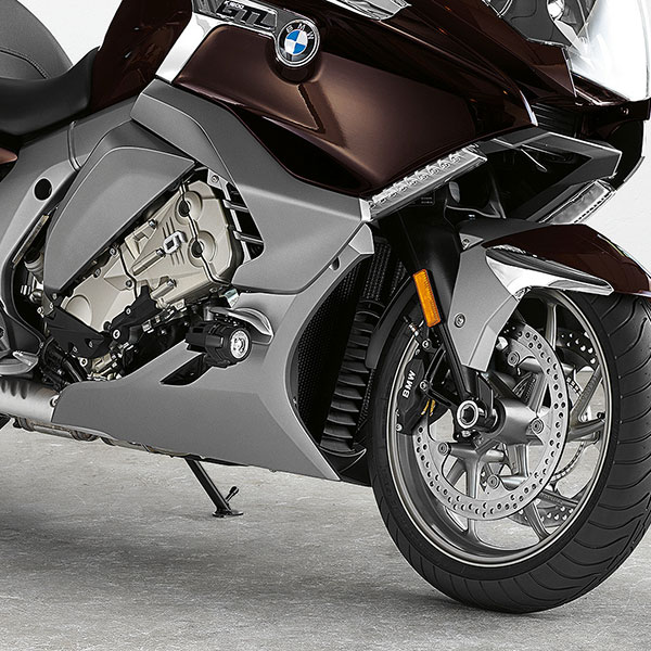 Mid-Atlantic BMW Motorcycles