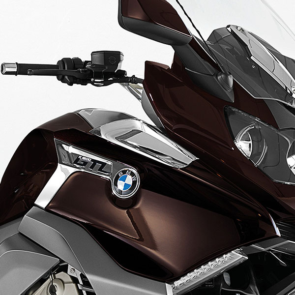 BMW Motorcycles Of Concord