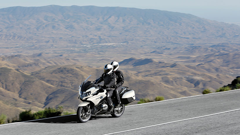 R 1200 Rt Bmw Motorcycles Of San Francisco