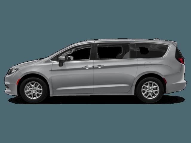 colorized-vehicle-image