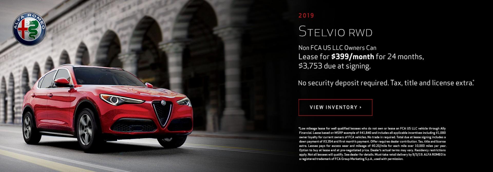 AlfaRomeo-2019-Stelvio-RWD-Lease-Aug-Tile-Dig-NY-LA-Miami