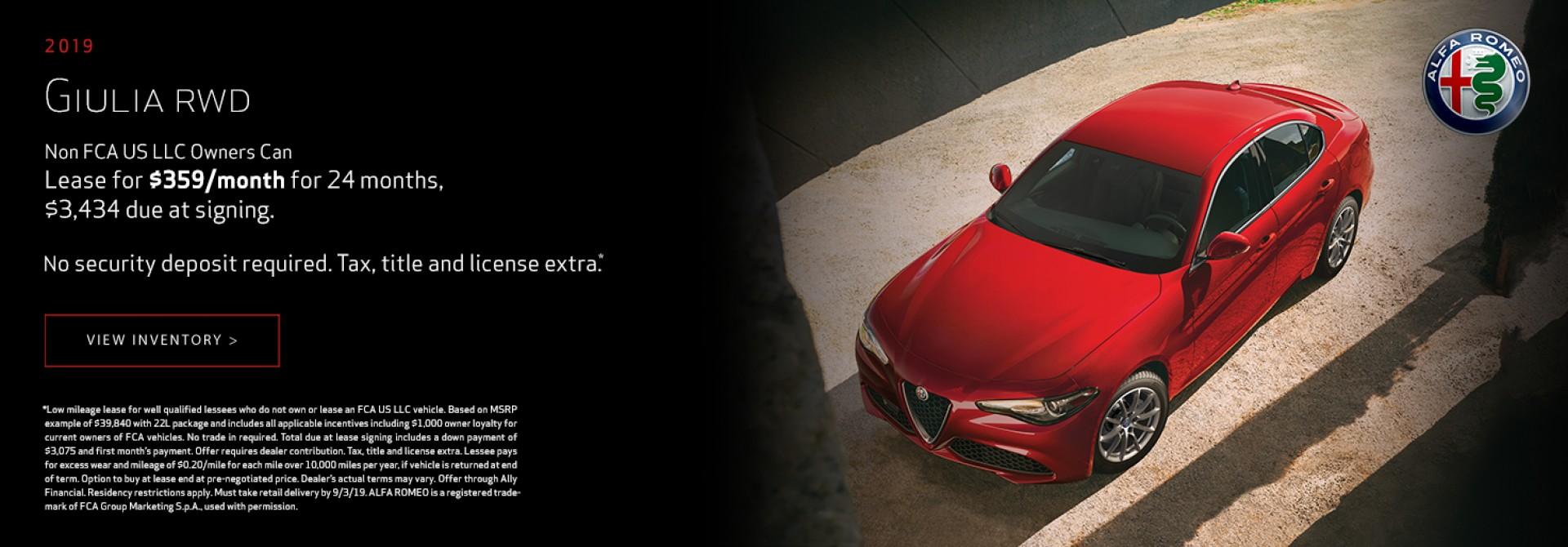AlfaRomeo-2019-Giulia-RWD-Lease-NY-LA-MIA-Regional-August-Tile-Dig-1400x514