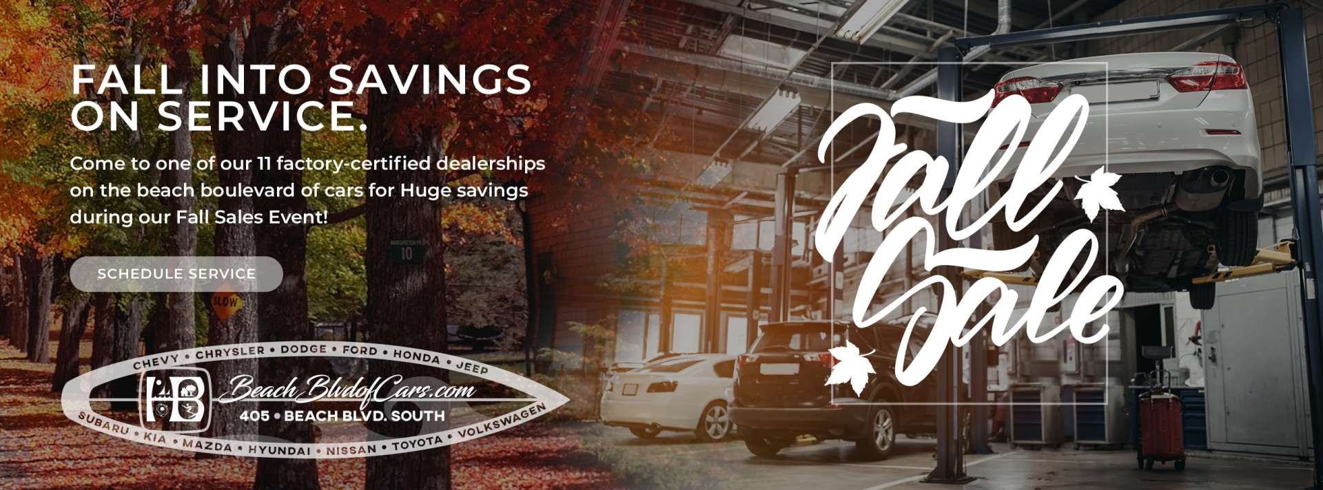 Huntington Beach Cdjr >> New Used Car Dealerships In Orange County Beach