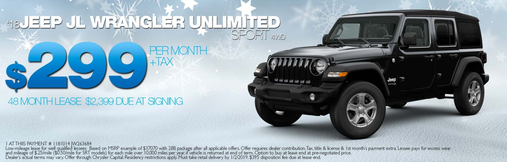 San Diego Chrysler Dodge Jeep Ram >> New & Used Cars for Sale   Bob Baker Chrysler Jeep Dodge ...
