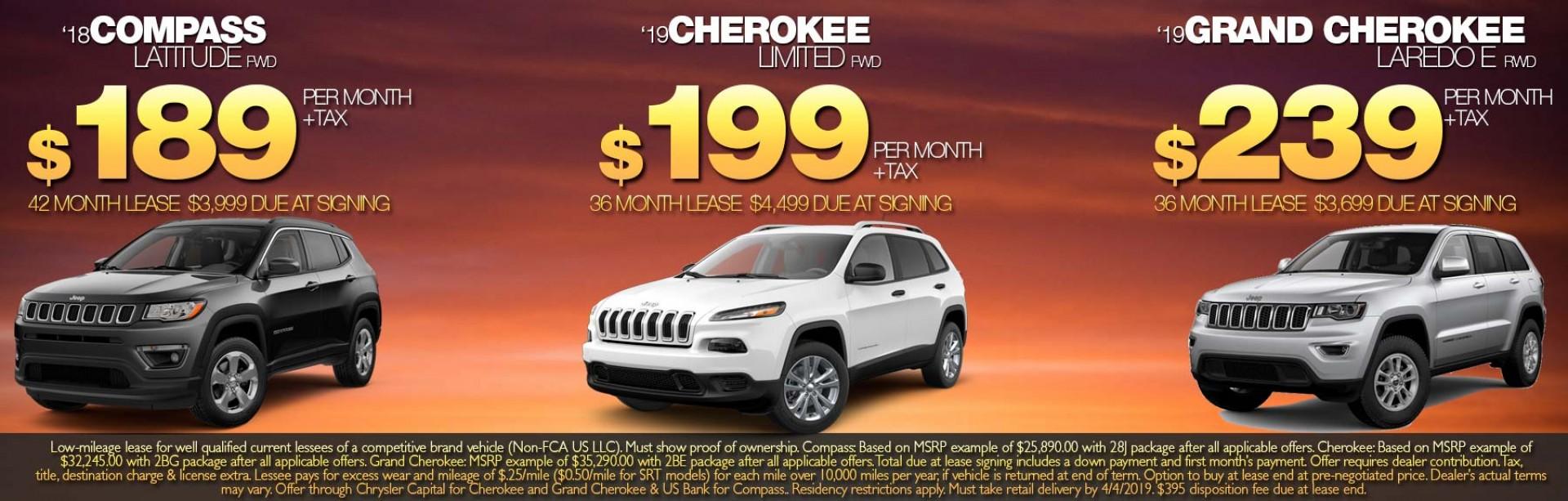 new & used cars for sale | bob baker chrysler jeep dodge ram