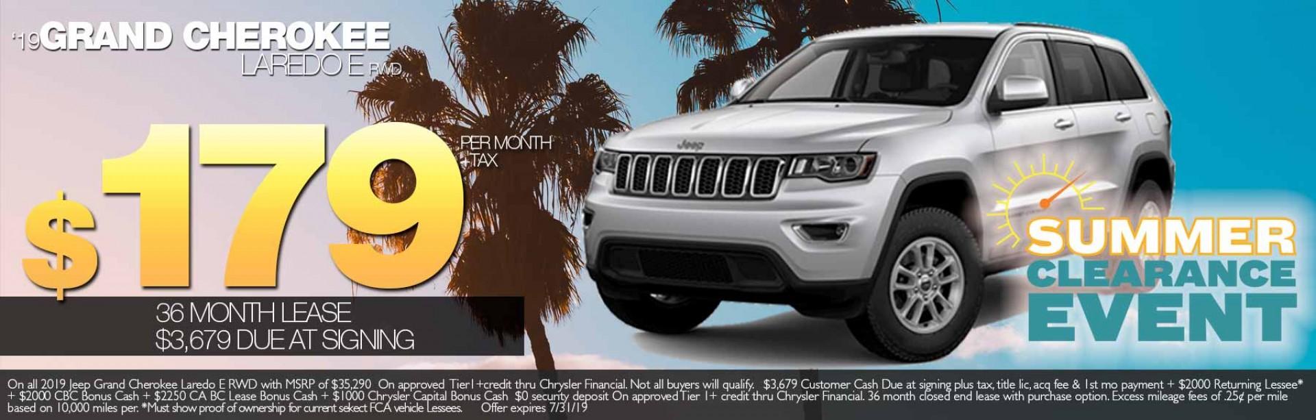 Bob Baker Jeep >> New Used Cars For Sale Bob Baker Chrysler Jeep Dodge Ram
