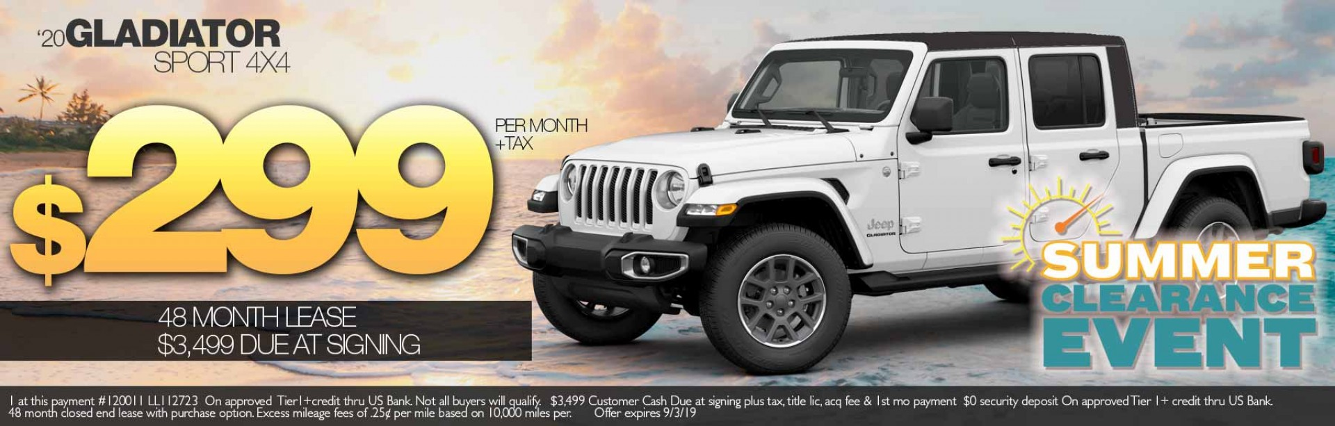 New & Used Cars for Sale | Bob Baker Chrysler Jeep Dodge Ram