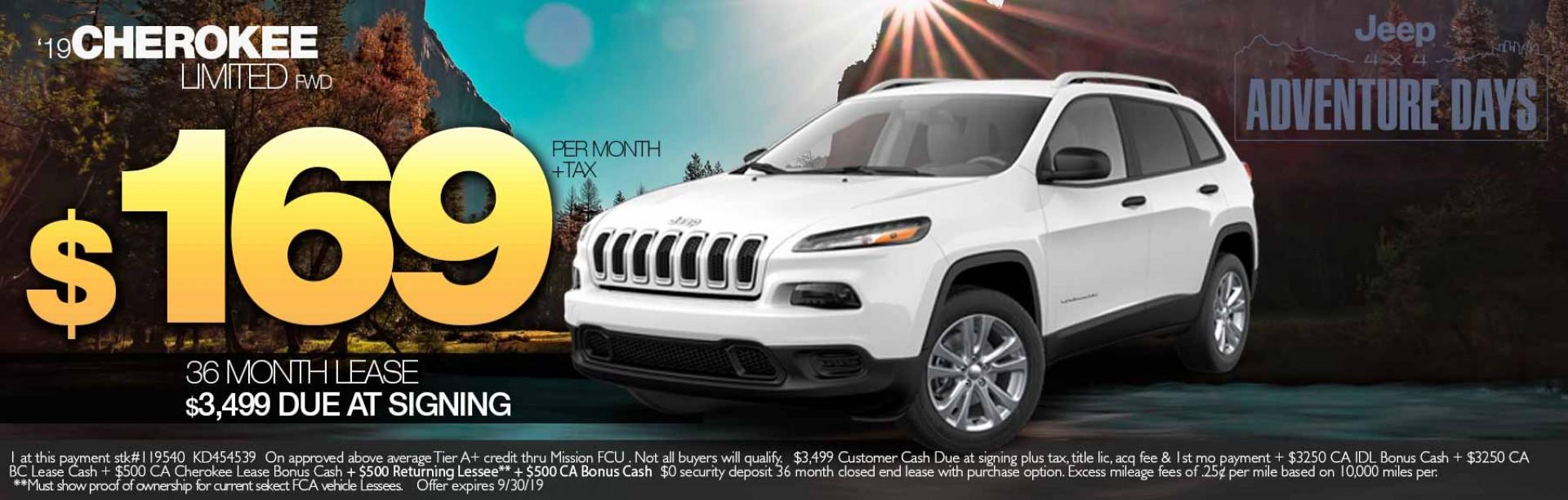 New & Used Cars for Sale   Bob Baker Chrysler Jeep Dodge Ram