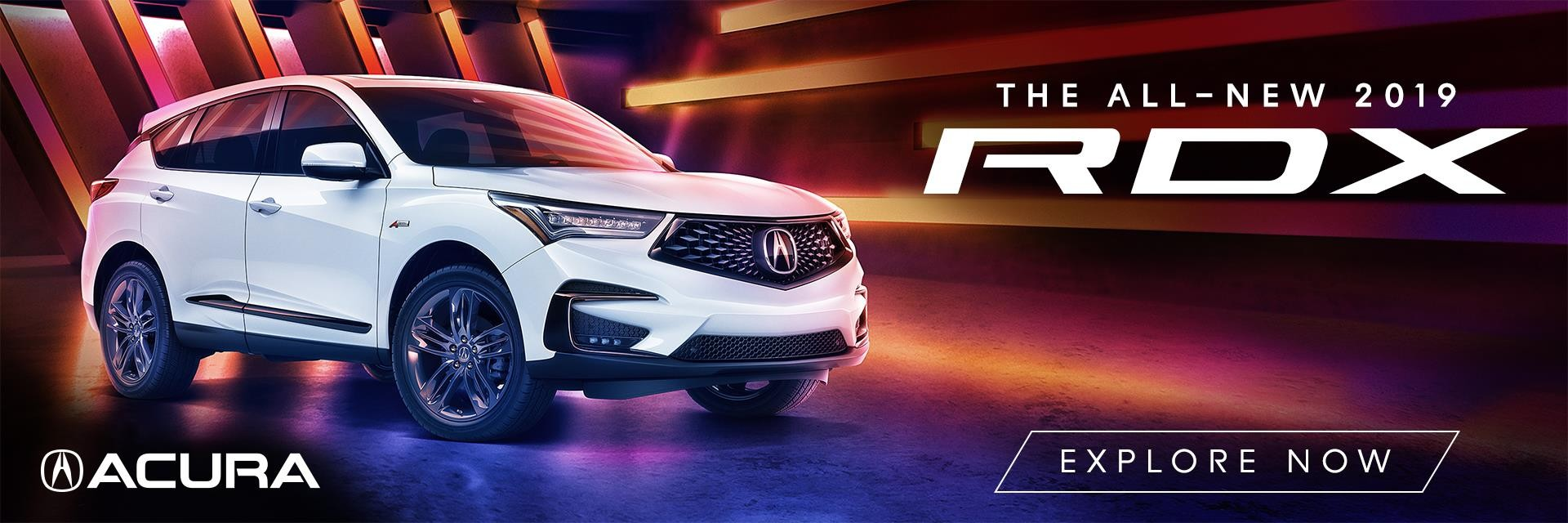 New Used Acura Vehicles In CT Connecticut Acura Dealers - Acura mdx dealers