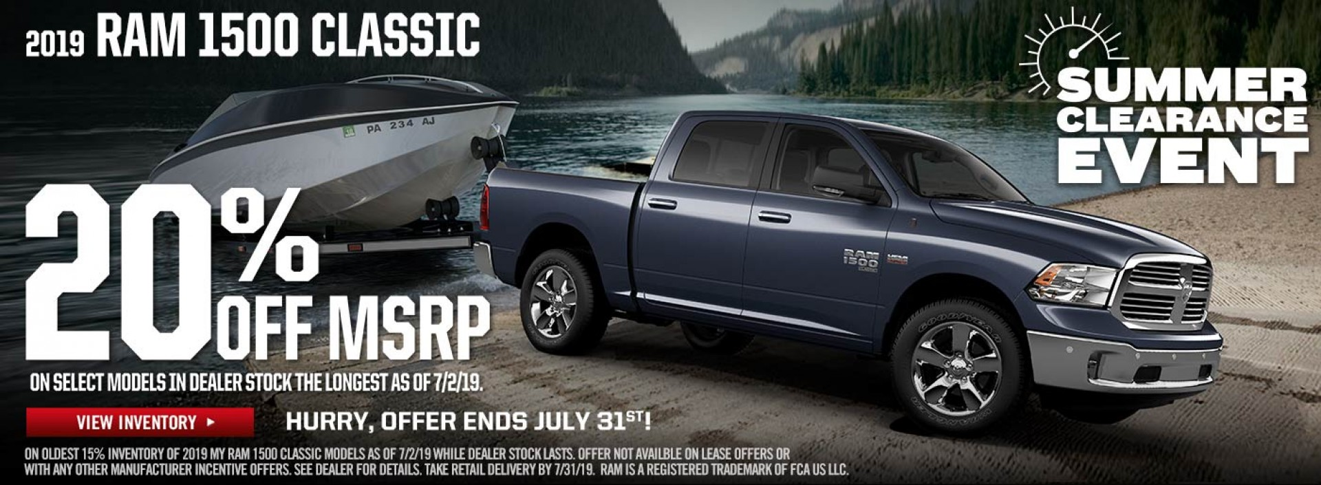July-19Ram1500Classic-20%.jpg-REV