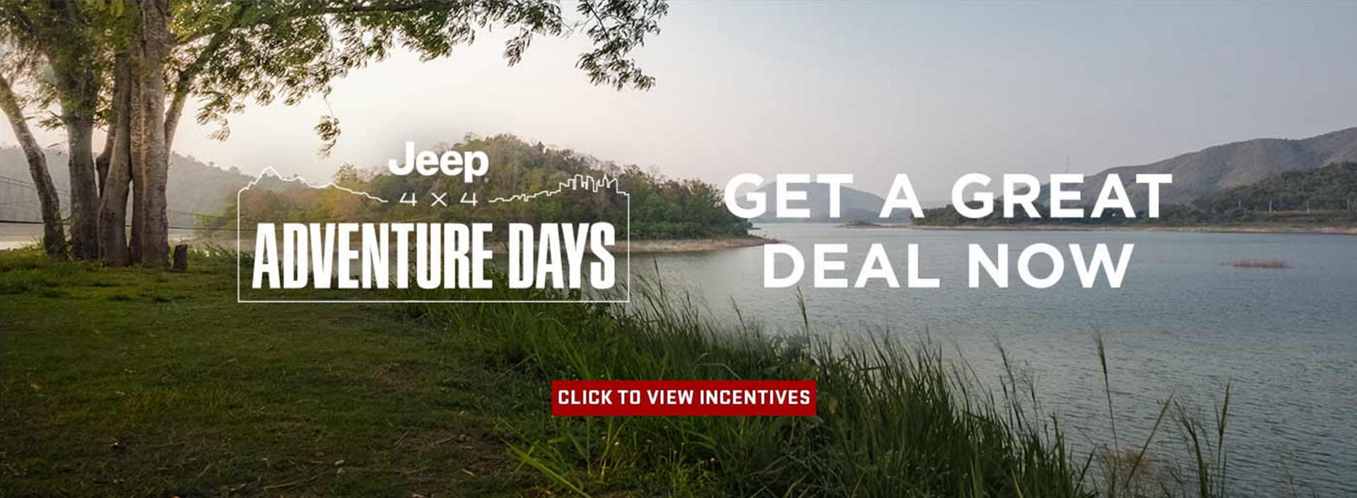 Car Dealership, Car Dealership near me, car dealership Norfolk ne, car dealership Nebraska, top auto in nebraska, top auto in norfolk, best auto norfolk, best auto, best auto nebraska, best car, top car, top, best, Norfolk, ne Car dealer, cars for 1500, norfolk cars for sale, 1500 cars, nebraska auto sales, jeep, jeep vehicles, 4wd, 4x4, jeeps, off road, suvs, crossover suv, jeep.com, jeep models, car dealer near me, car dealership Norfolk ne, car dealership Nebraska, Nebraska Norfolk ne car dealer, Norfolk ne car dealership, Norfolk car dealers, car dealers near me Used car dealer Norfolk ne, used car dealership Norfolk ne, auto dealership Norfolk ne, car dealerships near Norfolk, used car dealer, used cars for sale, used cars for sale near me, car dealership, car dealership near me, car dealershps near me, car dealerships, car dealership used near me, car dealership near me used, car dealership for bad credit, Chrysler dodge jeep ram dealer, Chrysler dodge jeep ram dealership, Chrysler dodge jeep ram dealership near me, nebraska Chrysler Pacifica, Chrysler Pacifica for sale, Chrysler pacifica near me, Chrysler pacifica for sale Nebraska, Chrysler pacifica for sale Norfolk Nebraska, Chrysler pacifica lease deals, Chrysler pacifica sale, Norfolk, Nebraska, Chrysler Pacifica Dealer near me, 2019 Chrysler Pacifica, 2018 Chrysler Pacifica, 2017 Chrysler Pacifica, 2016 Chrysler Pacifica, 2015 Chrysler Pacifica Chrysler, Chrysler for sale, Chrysler near me, Chrysler for sale Nebraska, Chrysler for sale Norfolk Nebraska, Chrysler lease deals, Chrysler sale, Norfolk, Nebraska, Chrysler Dealer near me Dodge Challenger, Dodge Challenger for sale, Dodge Challenger near me, Dodge Challenger for sale Nebraska Dodge Challenger for sale Norfolk Nebraska, Dodge Challenger lease deals, Dodge Challenger  sale, Norfolk, Nebraska, Dodge Challenger Dealer near me 2019 Dodge Challenger, 2018 Dodge Challenger, 2017 Dodge Challenger, 2016 Dodge Challenger, 2015 Dodge Challenger Dodge Char