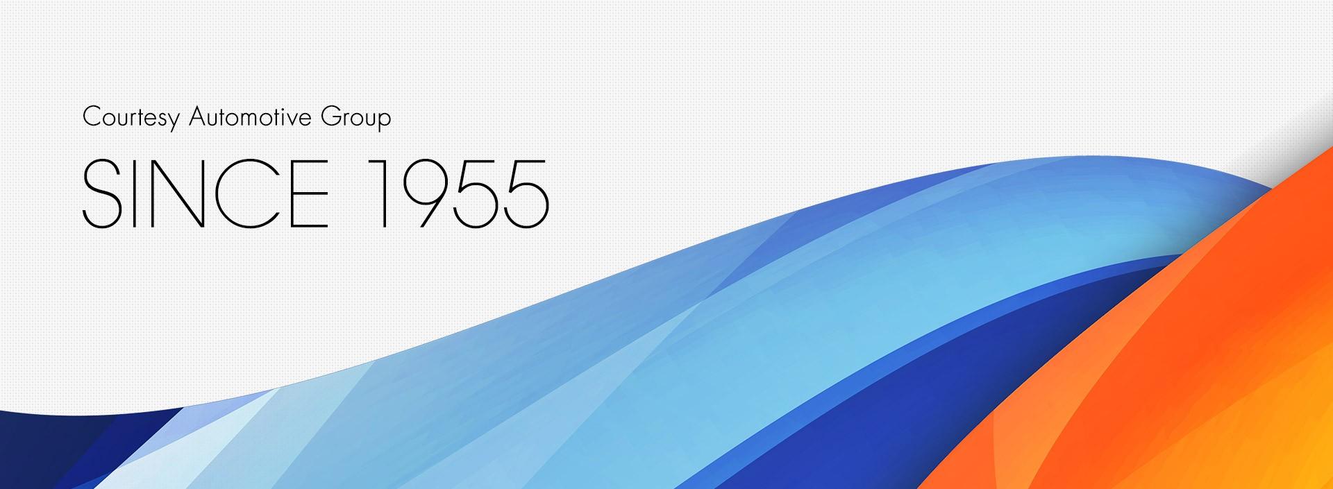 Slide 5c339d6fd9108c1293519722