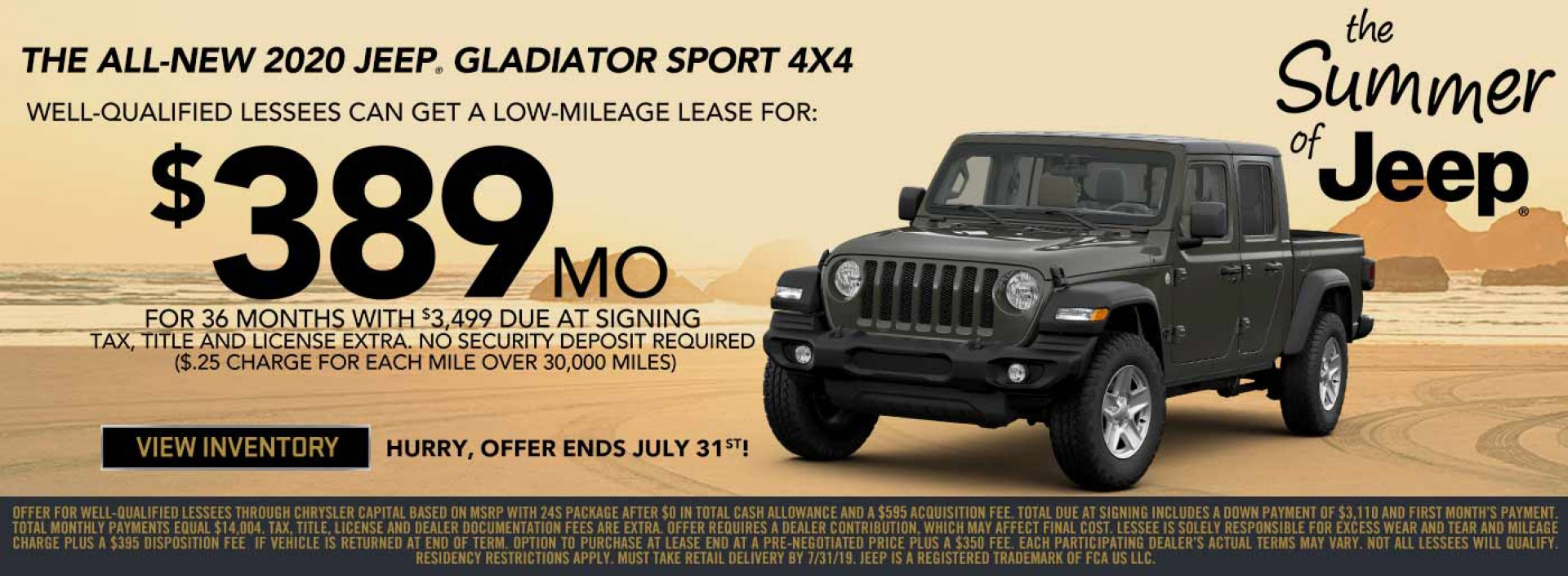 MWBC-2020Jeep-Gladiator-JULY-Lease