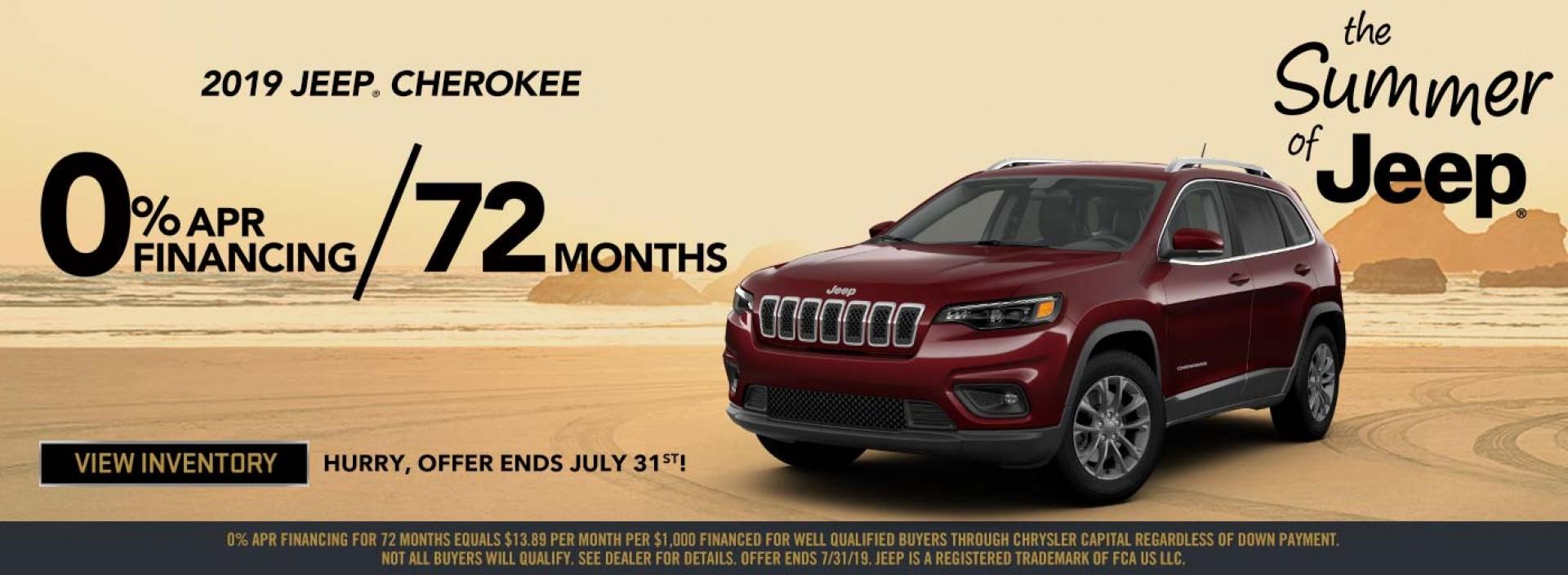 MWBC-Cherokee-JULY-0%