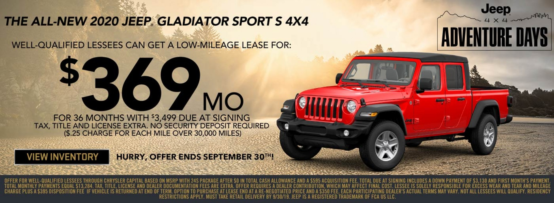MWBC-2020Jeep-Gladiator-SEPT-Lease