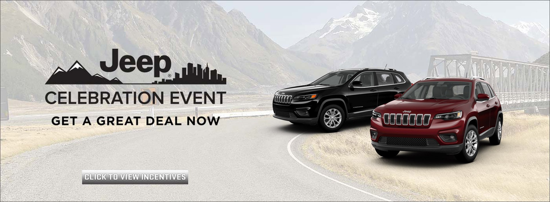 Jeep Dealers Dayton Ohio >> New Used Car Dealer Erwin Chrysler Dodge Near Piqua Oh