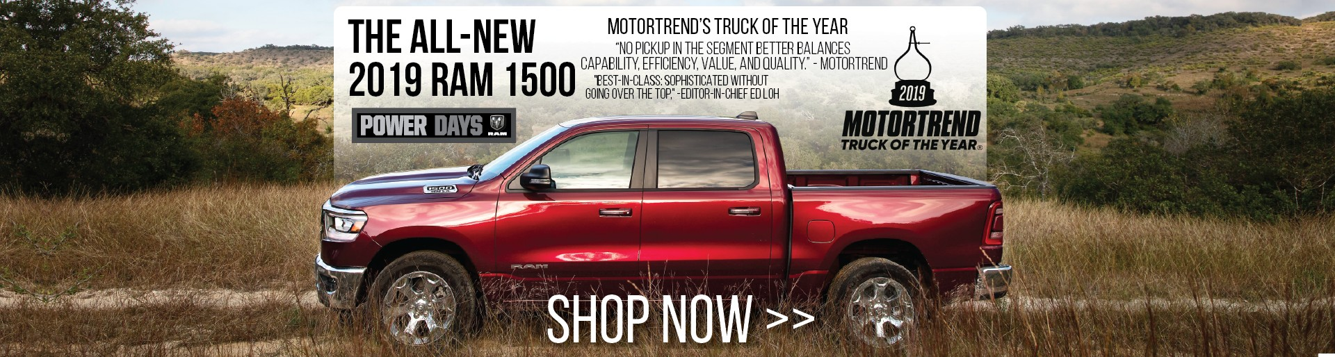 CDJR Dealer in Springfield, TN | Gupton Motors