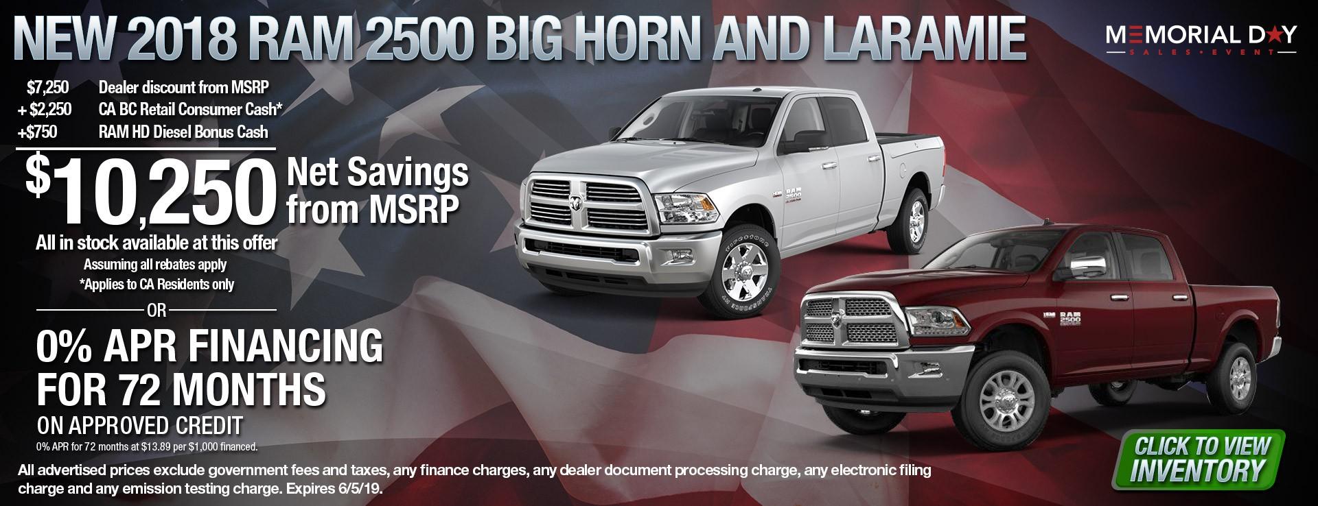 18 Big horn and Laramie