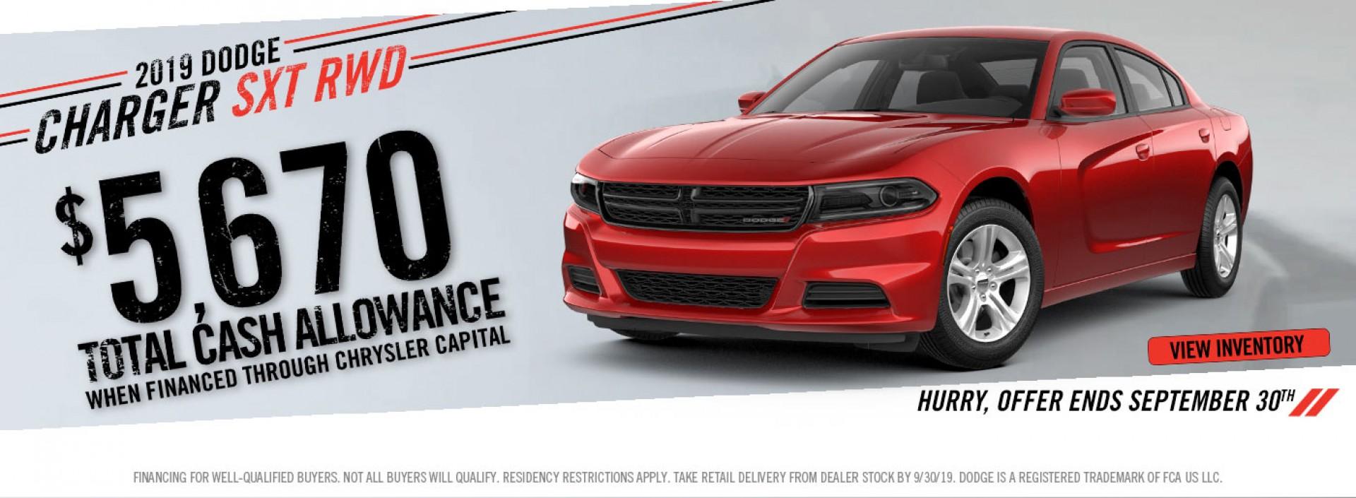 New Used Cars For Sale Rainbow Chrysler Dodge
