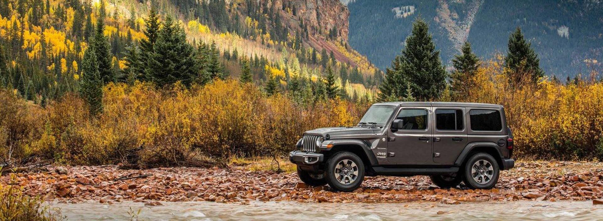 Car Dealerships In Longview Tx >> Randall Dodge Chrysler Jeep Ram Longview, Nacogdoches, Tyler TX, Jacksonville TX | New & Used ...