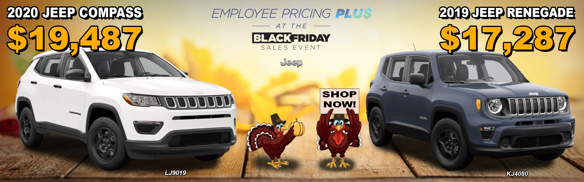 Jeep Dealers Phoenix >> New And Used Chrysler Dodge Jeep Dealer Near Me Tempe
