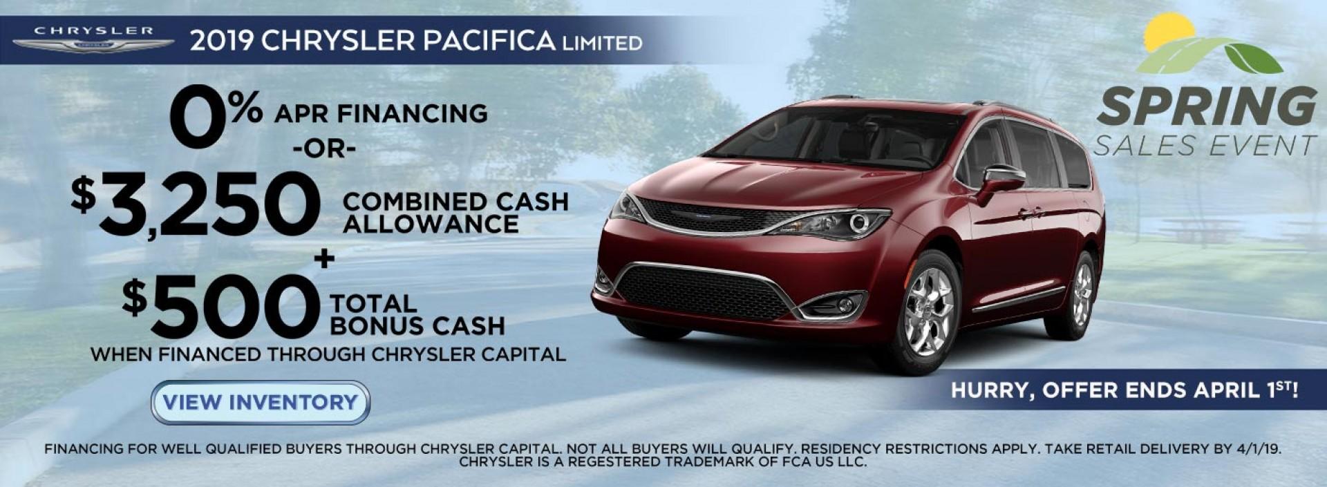 Pacifica-Cash-March