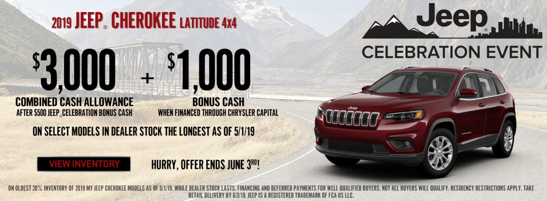 Cherokee-Cash-May